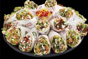 - Great Deal! Pitas $24.99