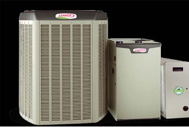 - SAVE UP TO $1200 off at a/c furnace