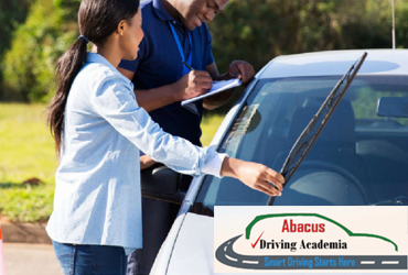 - Save $110 On Driving Course
