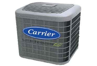 - Air Conditioner Check-Up $79