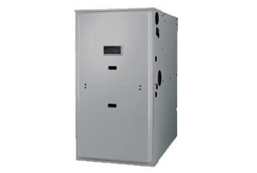 - Furnace Installed at $2,500 off