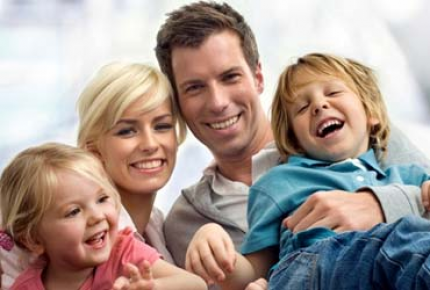 Applebay Family Dental Coupon