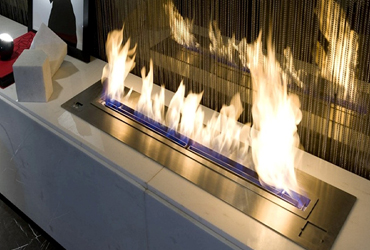 - Save $50 Fireplace Service