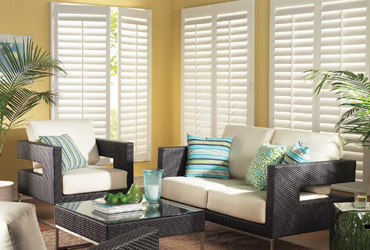 - Blinds 50% Off
