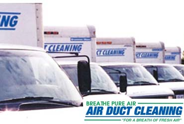 - Save $100 On Duct Cleaning Package