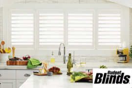 Budget Blinds St. Catharines Coupon
