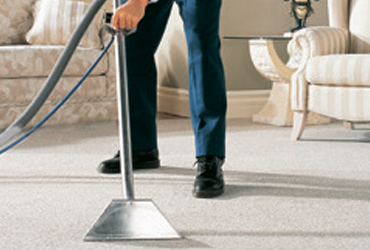 - Carpet Cleaning $149