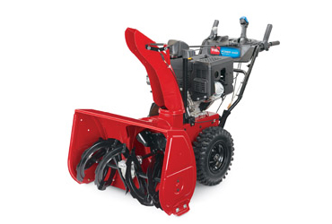 - 50% off Snowblower Tune - Up