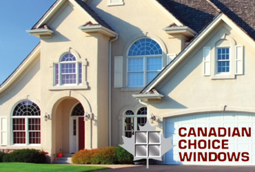 - 50% Off Windows Installation
