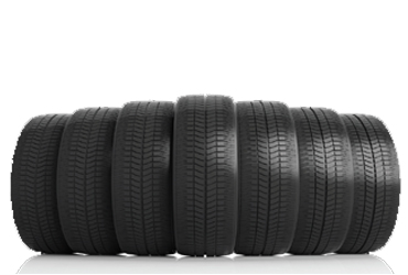 - FREE Winter Tire Chageover