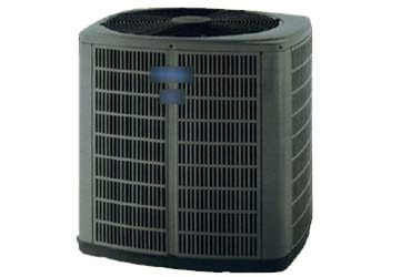 - AC install off - $2086 value