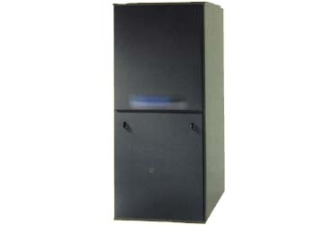 - High Efficiency Furnaces $2186