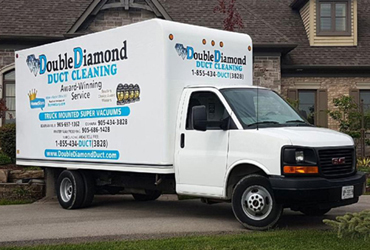 - Duct & Furnace Cleaning $149