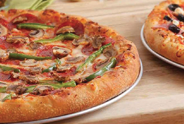 Dominos Pizza Penticton - $7.99 OFFER