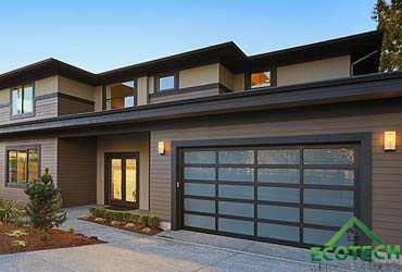 - Receive 50% Off Windows Installed