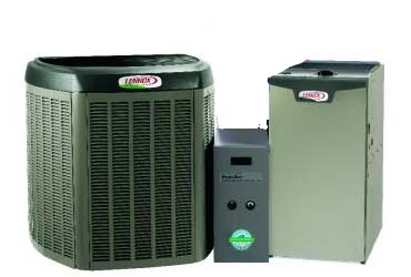 - Furnace Tune-Up $95