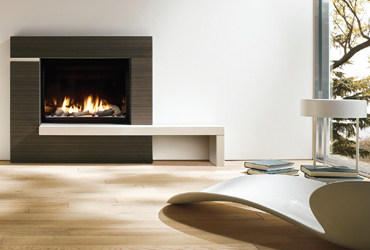 - 25% Off Gas Fireplace Service