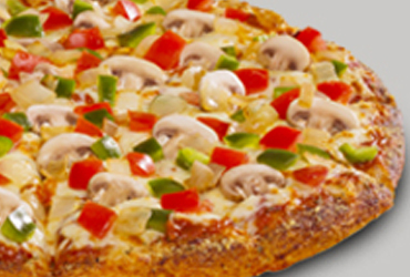 Greco Pizza Dartmouth - $11.99 Large Pizza