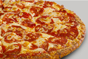 Greco Pizza Dartmouth - $7.99 MEDIUM PIZZA