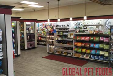 - Pet Food for $9.99