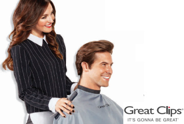 Great Clips Brampton | Any Haircut For $9.99