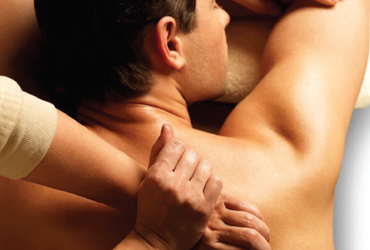 - 20% off 1hr Massage Treatment