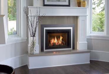 - FREE Fireplace Installation