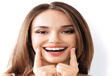 - 1 Hour Teeth Whitening $199