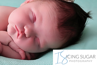- Save $80 On Newborn Photography