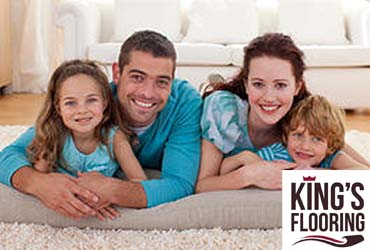 - 25% Off All In-Stock Wool Area Rugs