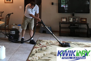 - 10% Off Area Rugs Cleaning