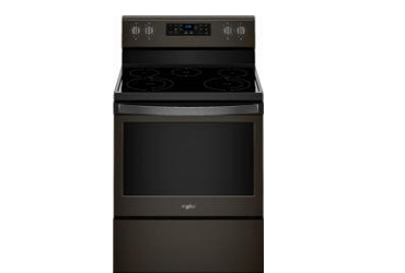 - 10% off Furniture Appliances