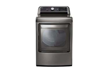 - Save 10% Appliances