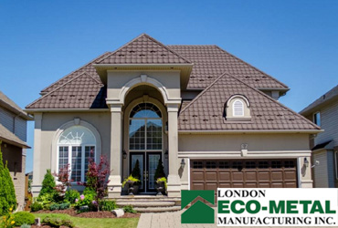 - 50% Off Your HST On Metal Roofing