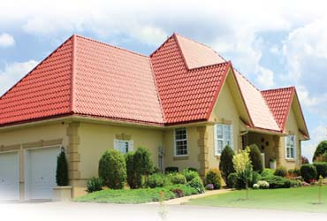 - Save $500 off Metal Roofing
