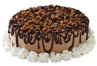 - $8 off Any Large Cake
