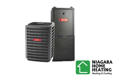 - SAVE 50% AC Tune Up