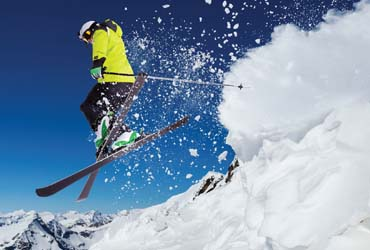- 15% off Snowboard Accessories