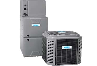 - Furnace Cleaning $69