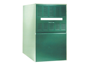 - Save $500 Hi-Efficiency Furnaces