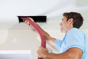 - Duct Cleaning $139