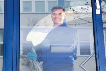 - Window Cleaning $79