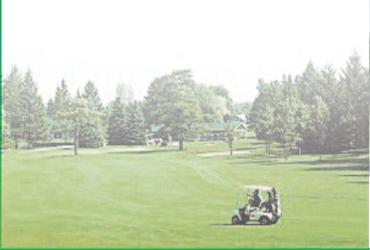- $10 Off For 18 Hole Green Fees