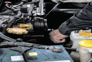 - Fuel System Service $149.99