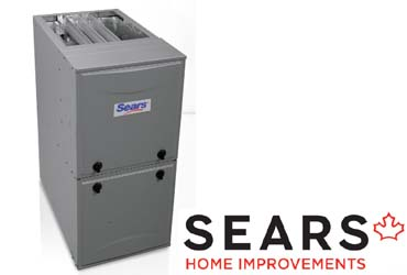 - Save $250 On Variable Speed Furnace