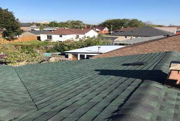 - 20% off All Roofing Installations