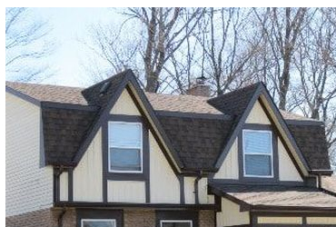 - FREE Estimates Lifetime Shingles