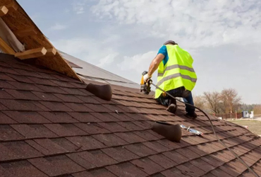 - $500 off Any Re-Roofing Package