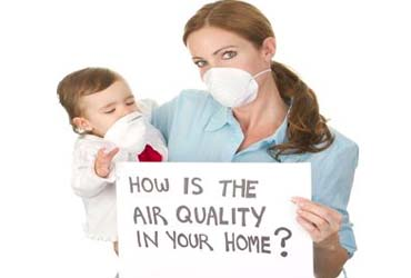 - Air Duct Cleaning $129.95