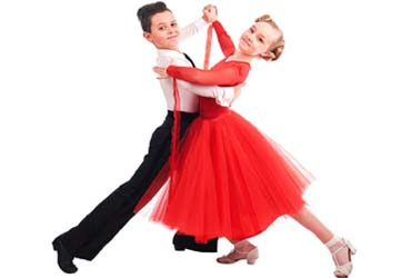- 15% off 10 Dancing Sessions
